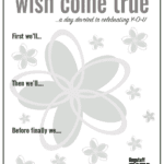 What Mom Wants for Mother's Day: FREE PRINTABLE