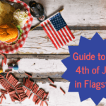 Guide to Celebrating the 4th of July in Flagstaff