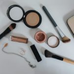 Top 5 Beauty Products for Busy Moms