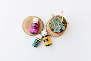 tiffany-tcheng-essential-oils-1