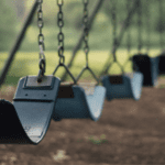 Flagstaff Parks and Playgrounds Roundup