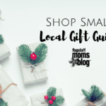 The Ultimate Gift Buying Guide