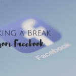 30 Days Facebook Free