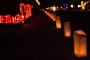 flagstaff luminaries-4