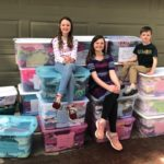 Raising Charitable Kids- Our Own Adventures in Giving
