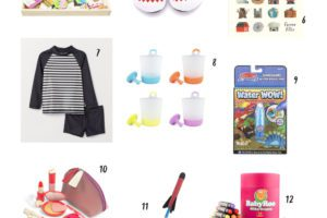fmb-easter-basket-gift-guide-web