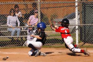 baseball-1534342_1920