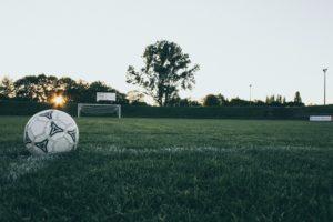ball-field-goal-114296