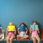 Popular Kids Books That Are Actually Sexist