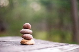 balance-blur-close-up-668353
