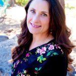 Mom About Town: Christina Molinaro