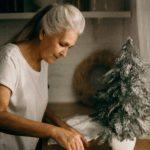 Keep It Simple Christmas Recipes