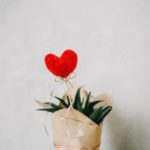 7 Experiential Gifts to Share with your Valentines