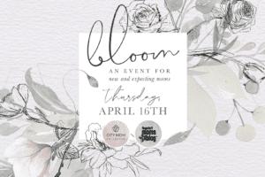 Flagstaff_2020_Bloom-Facebook_Cover