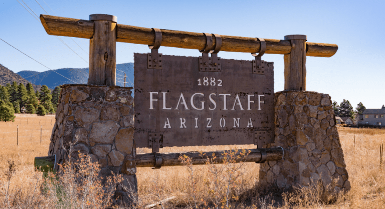 Visiting Flagstaff for Summer 2020 – 5 Things to Know