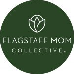 Flagstaff Mom Collective