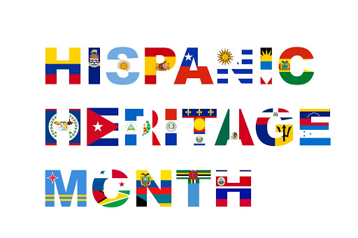 5 Ways to Show Up for Hispanic Heritage Month