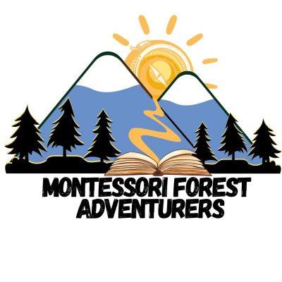 Montessori Forest Adventurerers (7)